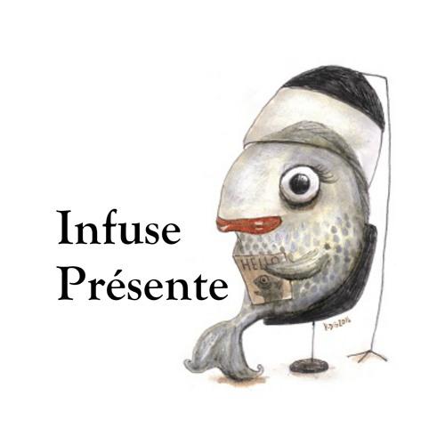 Infuse présente's avatar