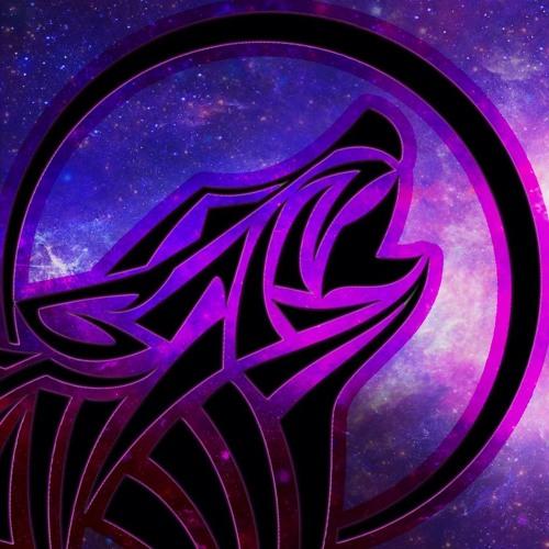 Cyberoptix's avatar