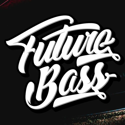 Future Bass XO's avatar