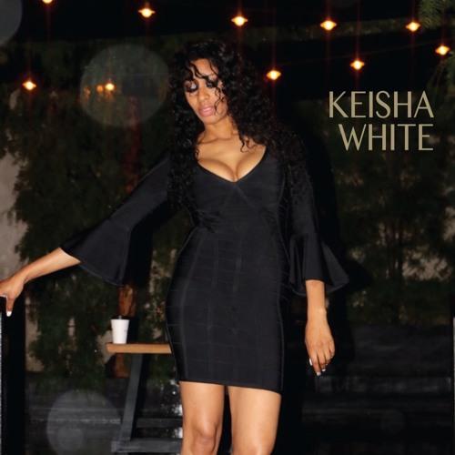 Keisha White's avatar