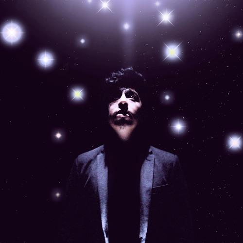 Gilbert Carrizales's avatar
