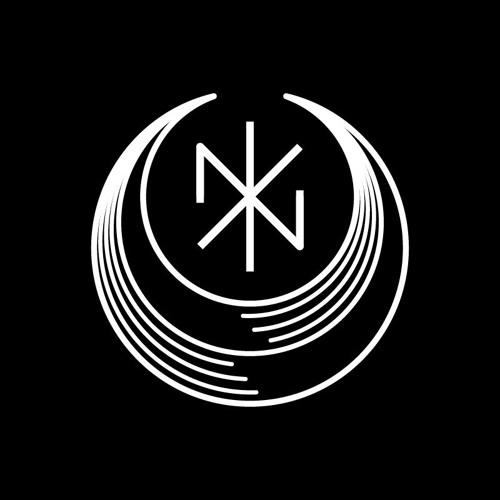NORITE's avatar