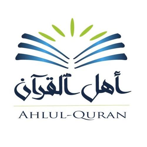 Ahlul-Quran's avatar