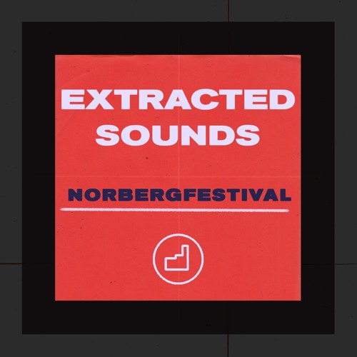 Norbergfestival's avatar