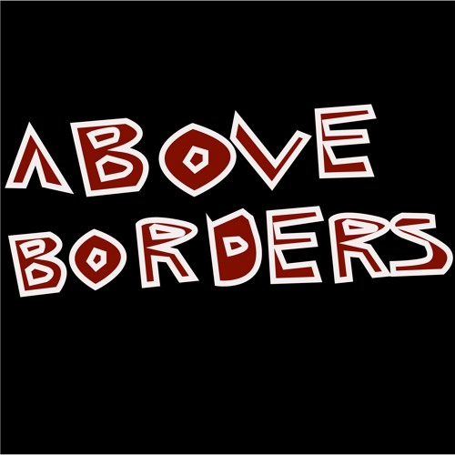 Above Borders's avatar