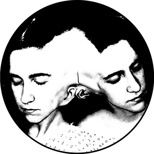 Premature Recordings's avatar