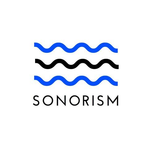 Sonorism's avatar