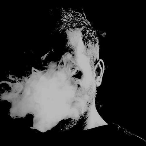 Nick Galemore's avatar