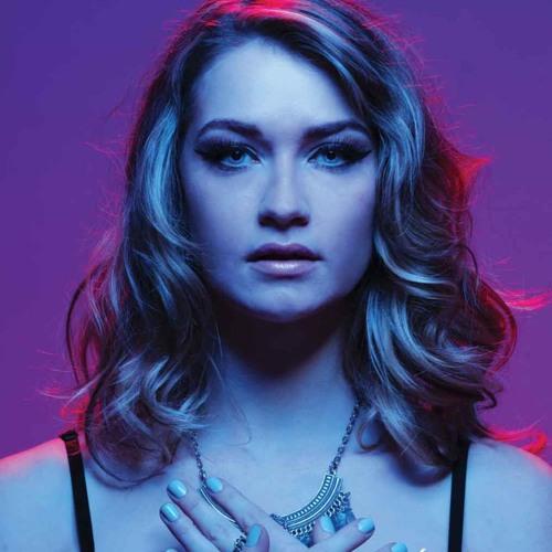 Whitney Lyman's avatar