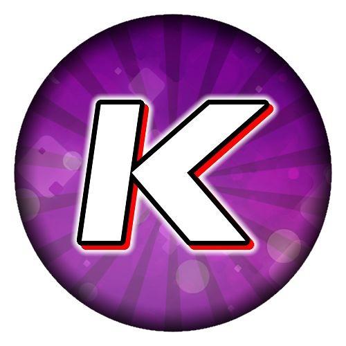 KingJordanhoag7YT's avatar