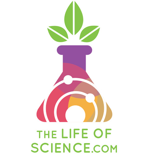 The Life of Science's avatar