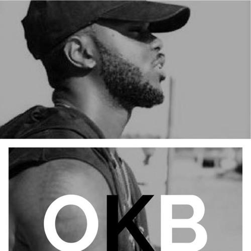 OKB's avatar