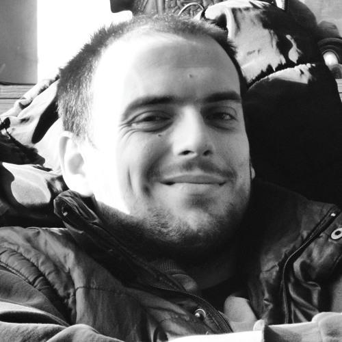Peda's avatar