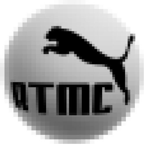 rtmc's avatar