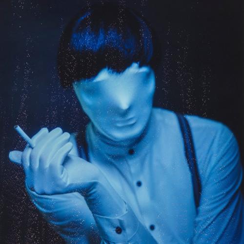 Jonathan Bree's avatar