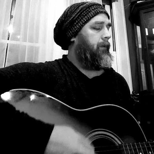 Tim Caudill's avatar