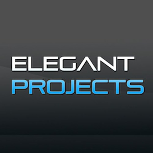 Elegant Projects's avatar