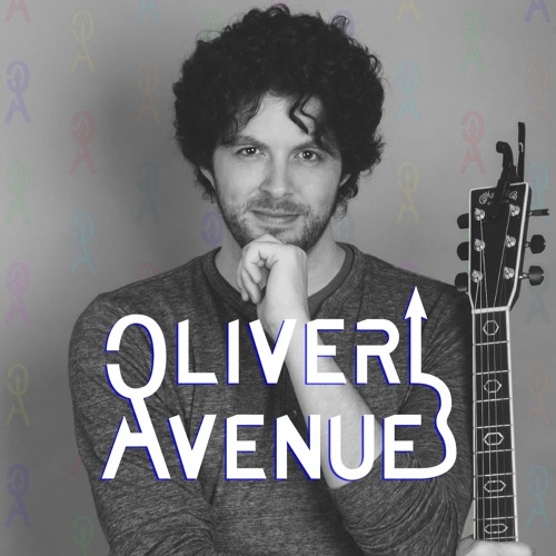 Oliver Avenue's avatar