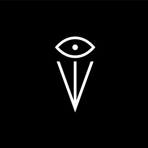 INSIDE VOICES's avatar