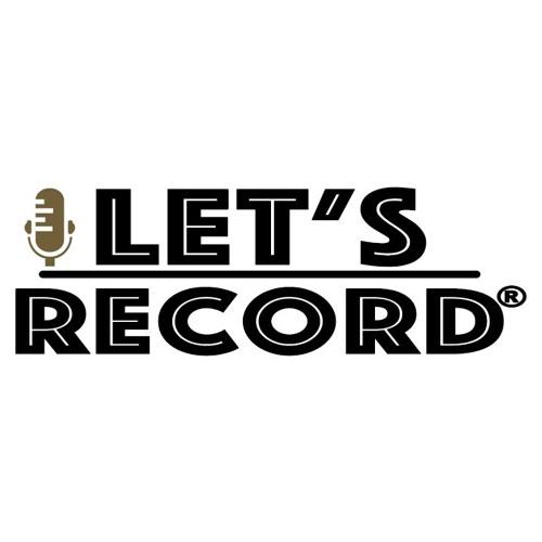 Aye Mere Humsafar || Ajay Nagarkoti || Let's Record™