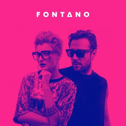 FONTANO's avatar