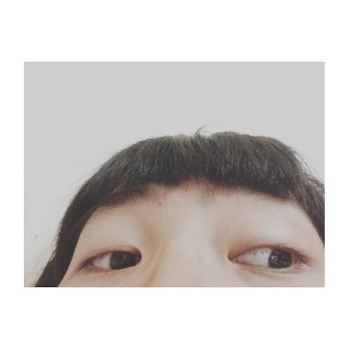 Peiyu Hsu's avatar