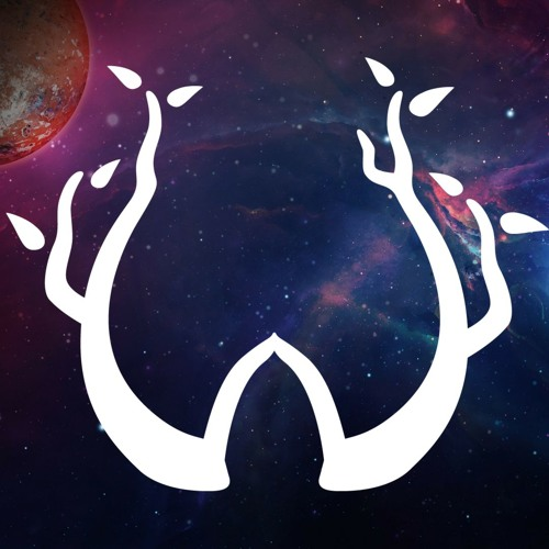 Wilder Garten's avatar