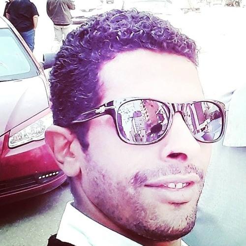 Samir Osman 3's avatar