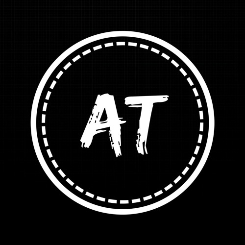 Alex Tamaro's avatar