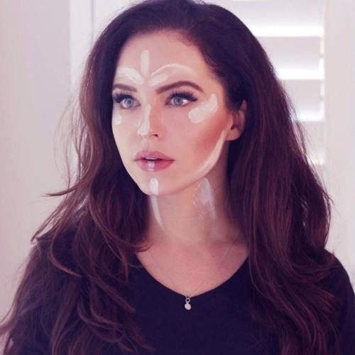 Liesl Ahlers's avatar
