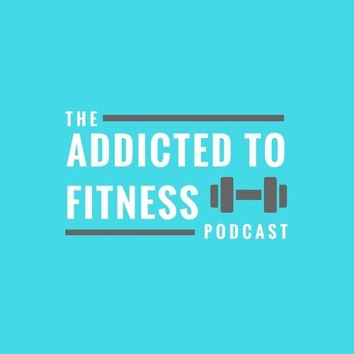 Addicted to Fitness's avatar