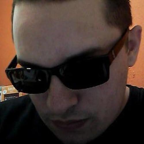 Leandro Wagner's avatar