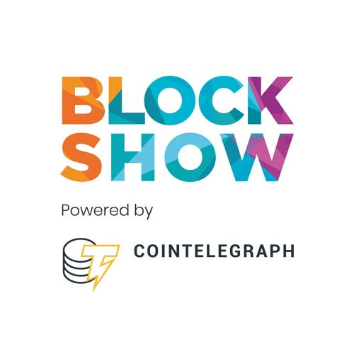 BlockShow's avatar