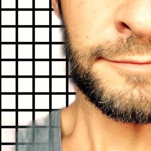 Daniel Sus's avatar