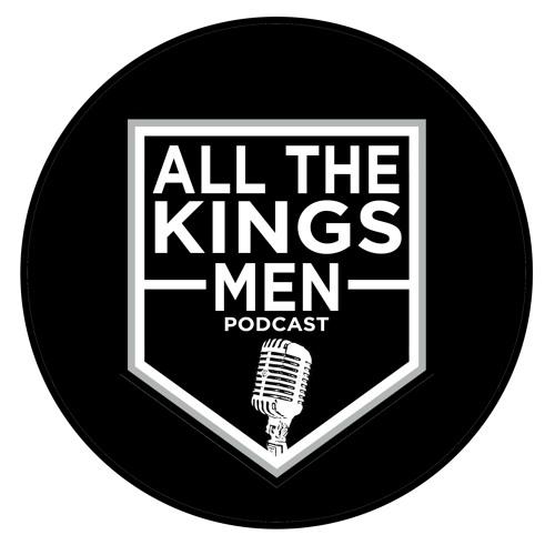 All The Kings Men - LA Kings Podcast's avatar