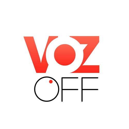 VozOffChile's avatar