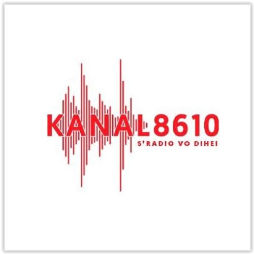 Kanal8610 - s' Radio vo dihei.'s avatar