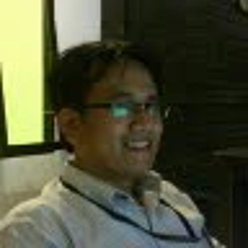Hadi Purnama's avatar