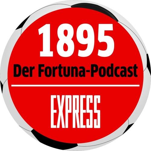1895, Der Fortuna-Podcast's avatar