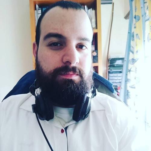 NG Productionz's avatar