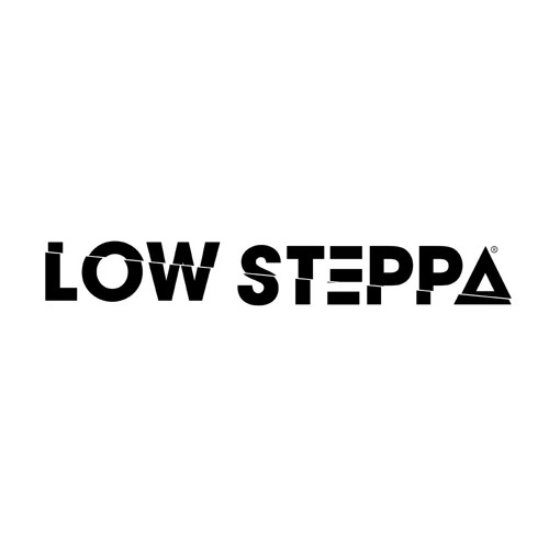 LOW STEPPA's avatar