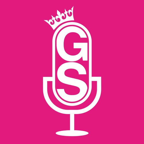 GeenStijl A/V's avatar