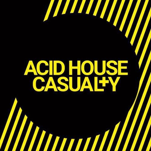 Acid House Casual+y's avatar