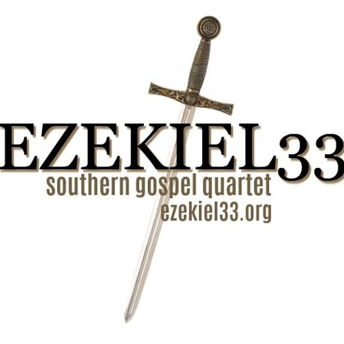 Ezekiel33Quartet's avatar