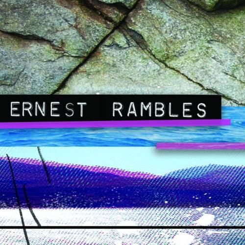 Ernest Rambles's avatar