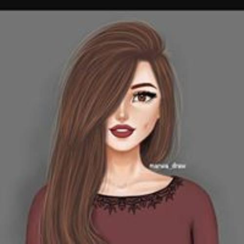 Arwa Mohamed Naiem's avatar