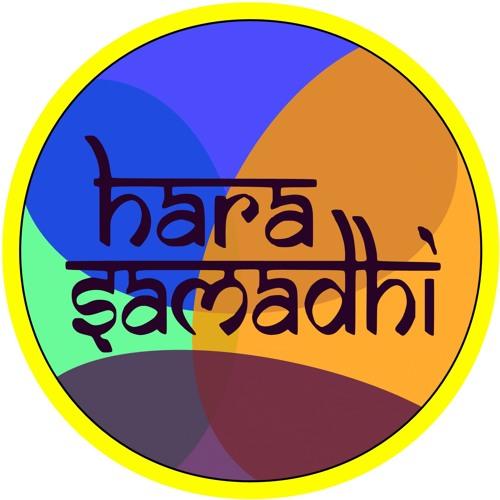 hara samadhi's avatar