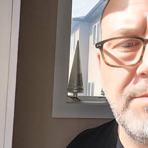 Todd Wandio's avatar