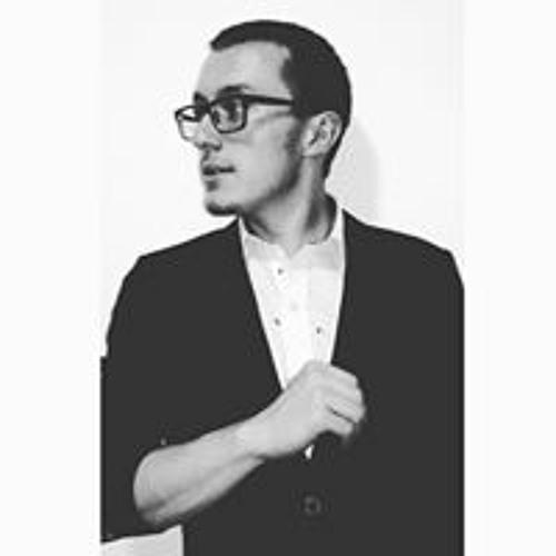 Julian Larrotta's avatar