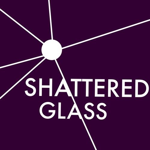Shattered Glass Podcast's avatar